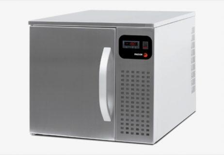 Blæstkøler fra Fagor 3 stik, ATM-031