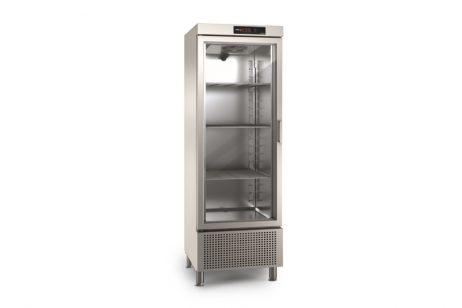 Displaykøleskab, Fagor EAEP-701