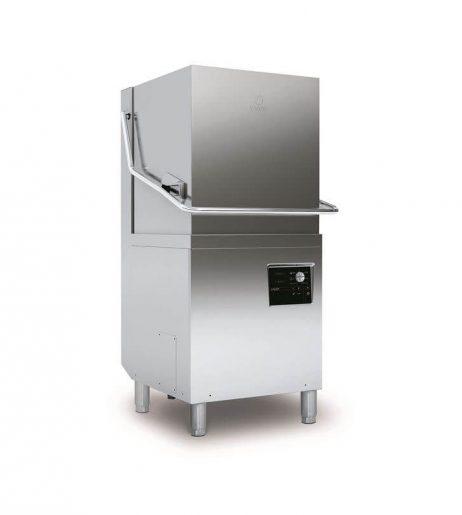 Hætteopvasker, Fagor CO-110 DD, God kvalitet og lav pris