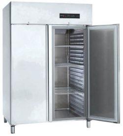 Industrikøleskab 1300 L, Fagor EAAFP-1602, Lavenergi energiklasse B